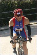 bike2_tn