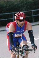 bike3_tn