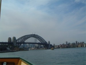 harbour_bridge_tn