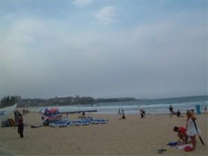 manly_beach_tn